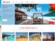 Design Eye Catching Responsive Wordpress Website For You