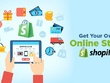 Launch Your Shopify Dropshipping Store