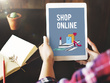 Optimise Google Shopping Campaigns to deliver higher ROAS