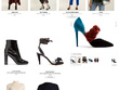 Retouch 10 e-commerce pictures