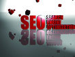 FIX AND OPTIMIZE YOUR WORDPRESS WEBSITE FOR SEO