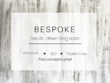 Write a bespoke 500 word blog post complete with SEO research