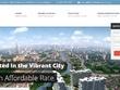 Design and Develop Property rent, sale website