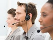 Make 500 excellent telemarketing calls for your business