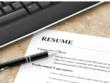 Write, Rewrite, Design Your Resume, CV, Cover Letter, LinkedIn,
