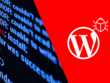 Remove Malvare and Virus from WordPress Website and Secure it