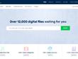 Create WordPress  Multi Vendor Ecommerce Website Online Store