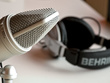 Edit and mix your podcast