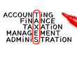 Be Your Calculation's Partner, (Bookkeeping, VAT, CT600 etc)