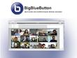 Install And Customize Bigbluebutton Virtual Classroom