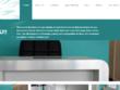 Design and build a website