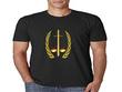 Do t-shirt design