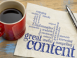Write an SEO optimized 1000 word blog post
