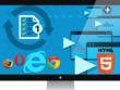Do complete Website testing.