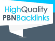 Build 10 High Pbn Backlinks