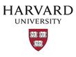 Guest post on Blogs.Harvard.edu/Silva/ - Harvard University DA94