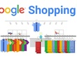 Magento Google Shopping Ads & Campaign Setup