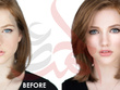 Edit and Retouch your Portrait like a Model