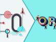 Do SEO & Map Ranking Expert   SMM, SMO & SEM Ninja   ORM