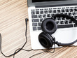 Transcribe 1 hour of your audio / video file within 48 hours