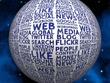 Do 500 Stumbleupon Vote to Improve your SEO google ranking