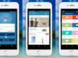 Develop custom mobile application for you