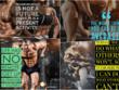 Design 50 killer health & fitness quotes Images for social media
