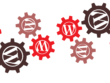 Be you WordPress Designer