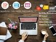 Publish your guest post / PR on 10 different DA 35/40+ sites.