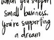 Be your Virtual Assistant and support your business needs