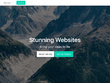 Create a landing page that converts!