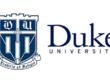 Guest Post on Duke University - Duke.edu - DA 54