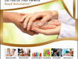 Create appealing brochure/flyer/poster for your business promo