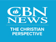 Publish Dofollow Guest Post on CBN.COM DA 93 [6 Limited Offer]