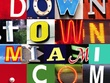 Write a guest Post On Downtownmiami.com with Dofollow Link[DA41]