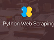 Develop scripts for web scraping, extraction and data mining