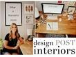 Write & publish 5 guest post on DA 30-50 Home Improvement Blogs