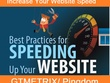 Increase Your Website Speed, Optimize Page Speed GTMETRIX/Pingdo