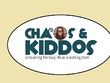 Do Guest Post - Family, Mom, Entertainment on Chaosandkiddos.com