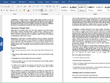 Type 50 pages of Scanned,PDF,Image into Ms Word(docs)/Excel