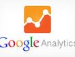 Set Up + Resolve Google Analytics Issues