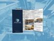 Produce an eye catching Professional Brochure/Catalogue