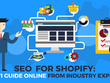Do Onpage SEO For Shopify Store