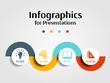 Design 10-15 slides