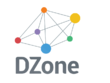 Publish your content on Dzone.com - DA77, TF35