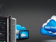 Setup Windows Web Hosting Server