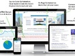 Do Responsive, SEO Friendly Nd Fast Wordpress Website Design