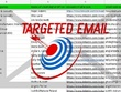 Provide Verified Targeted Email Addresses