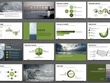 Design 30  best powerpoint slides and recreation