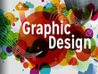Design IMAGE-BANNER-POST for All Social Media, Website, Facebook
